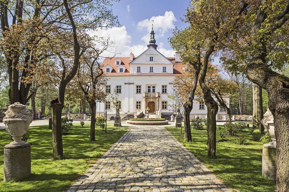 Nieznane miejsca Dolnego Śląska – z dala od uczęszczanych szlaków  – część 3  – Górny bieg Bobru  wyjazd 13 września 2020r.